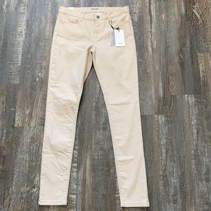 🔥New Soyaconcept cute skinny pants